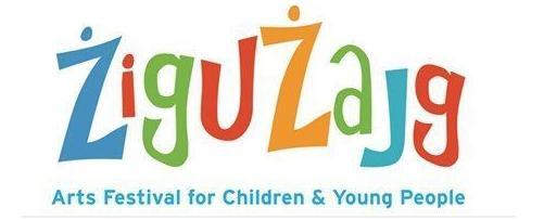 Afbeeldingsresultaat voor Ziguzajg festival